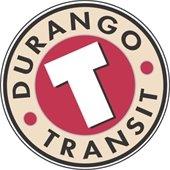 Durango Transit