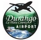 DRO Airport