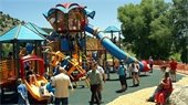 Parks, Open Space, Trails and Recreation in Durango