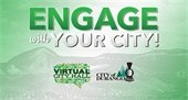 Citizen Engagement Survey