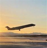 Durango-La Plata County Airport updates