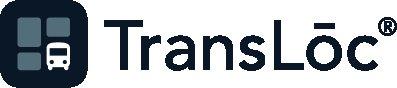 TransLoc App logo
