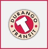 Free Durango Transit passes for veterans