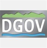 DGOV updates
