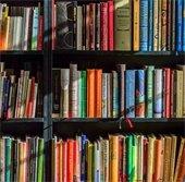 Durango Public Library Curbside Service