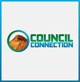 Council Connection for Nov. 2, 2020