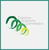 Creative Economy Commission