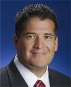 New City Manager selected