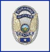 Durango Police Department