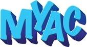 Mayor's Youth Advisory Commission