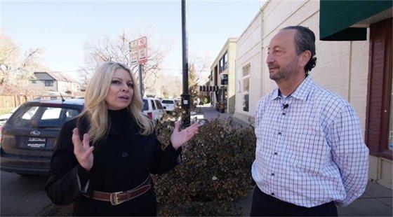 Attorney Ken Fellman explains 5G