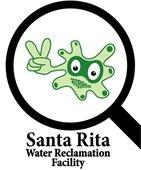 Santa Rita Water Reclamation Facility