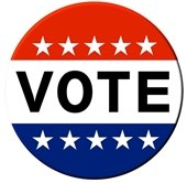 Vote in the April 6, 2021 election
