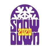 Snowdown 2020