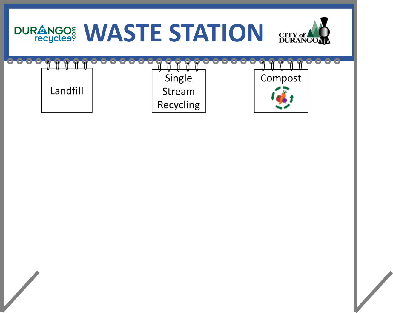 waste station.png