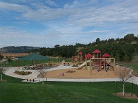 Jenkins Ranch Park