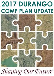 comp plan.jpg Opens in new window