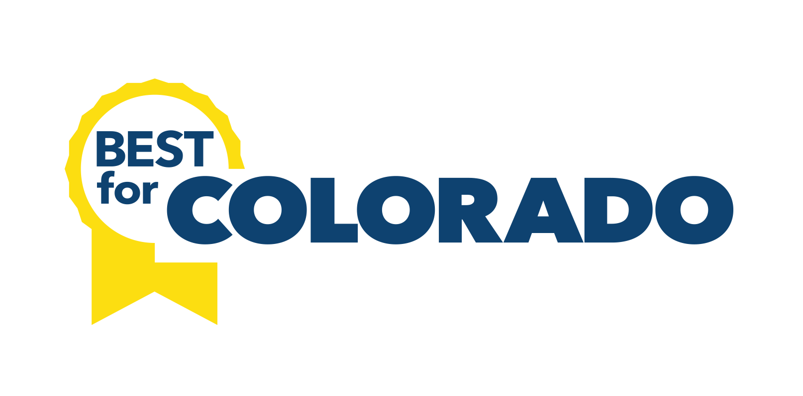Best-For-Colorado-Logo (1).png Opens in new window
