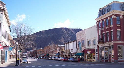 Durango-Colorado-Downtown.jpg Opens in new window
