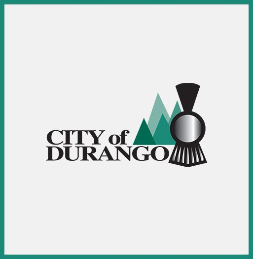 City of Durango News Release image
