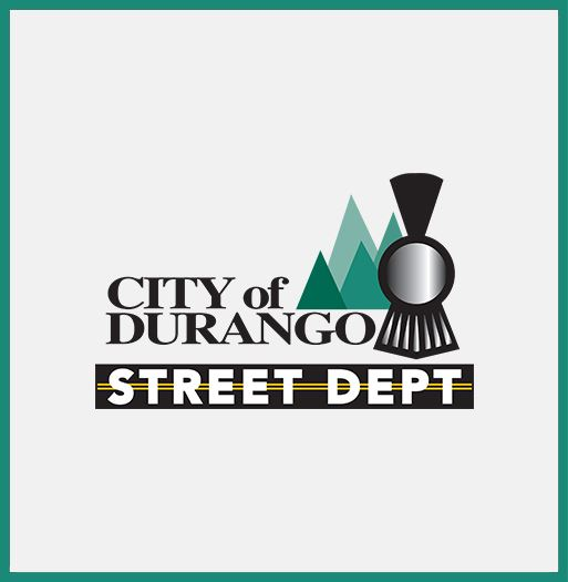 Streets News Release image