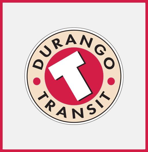 Transit News Release image