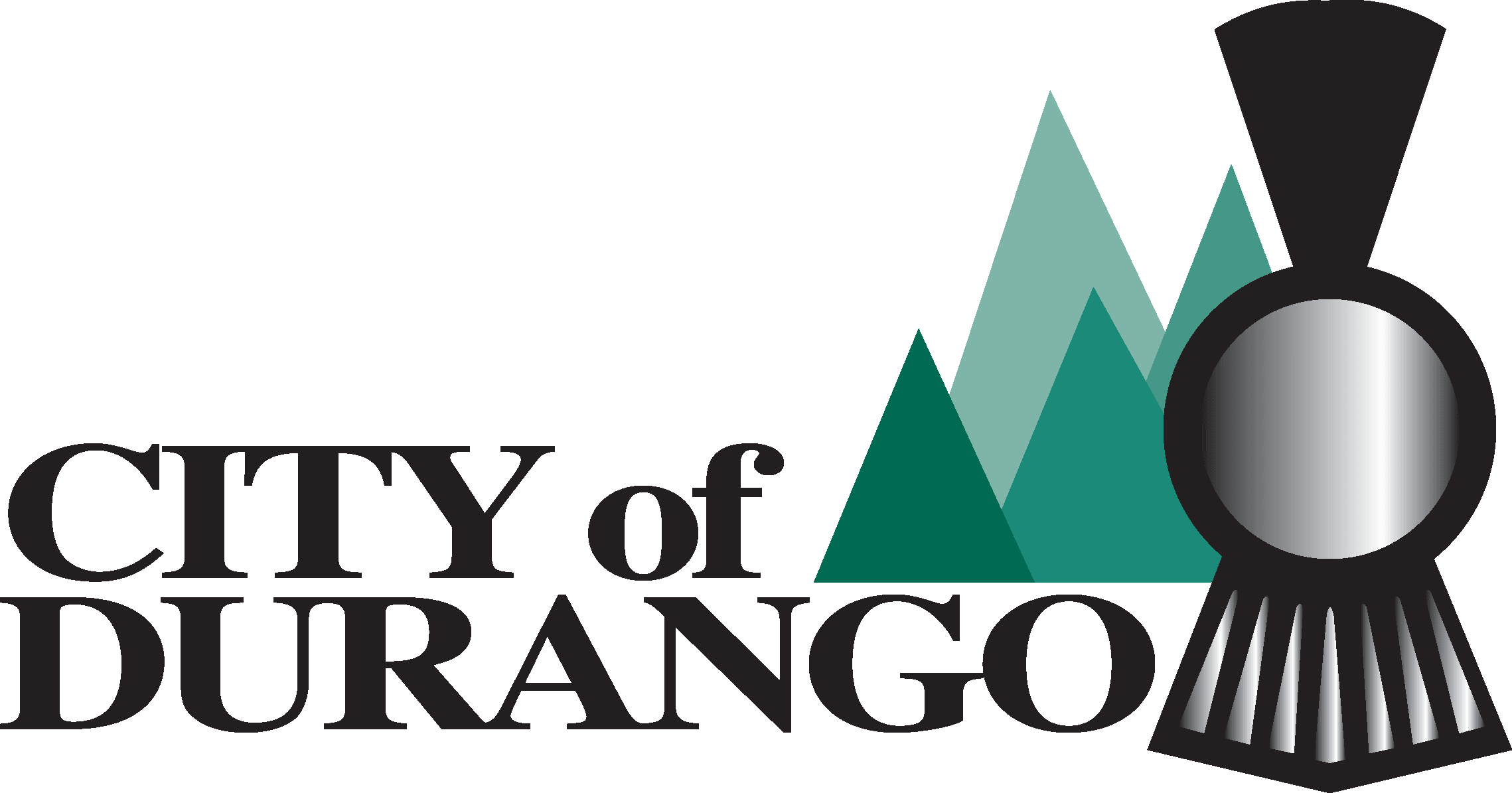 City of Durango logo