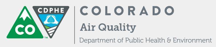 Colorado Air Quality >> Air Quality Durango Co Official Website