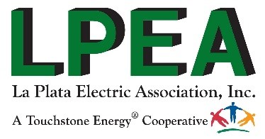 La Plata Electric Association