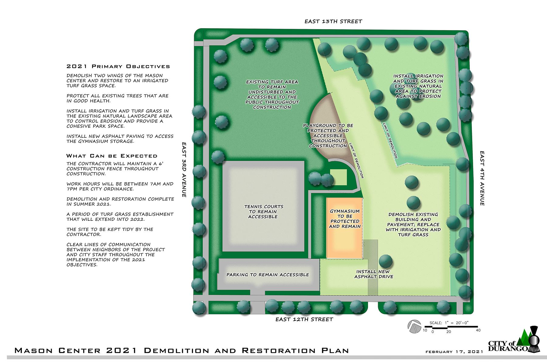 Mason Center Plan-2-17-2021 Opens in new window