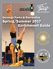 Enrichment Guide
