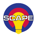 SCAPE_logoweb_transp_small.png