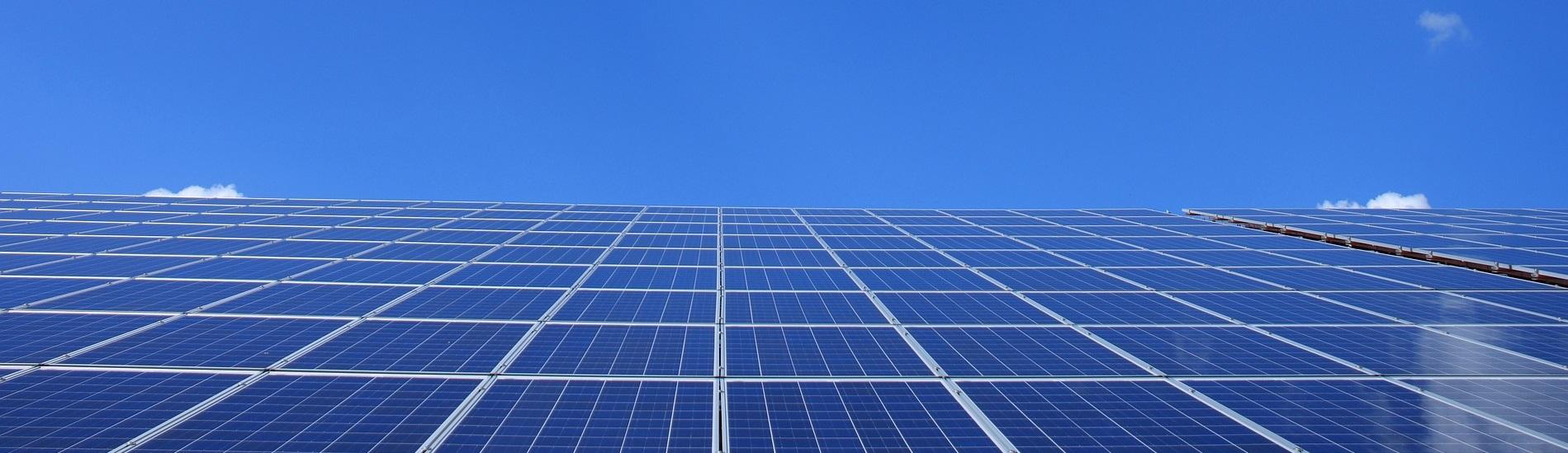 solar_crop.jpg