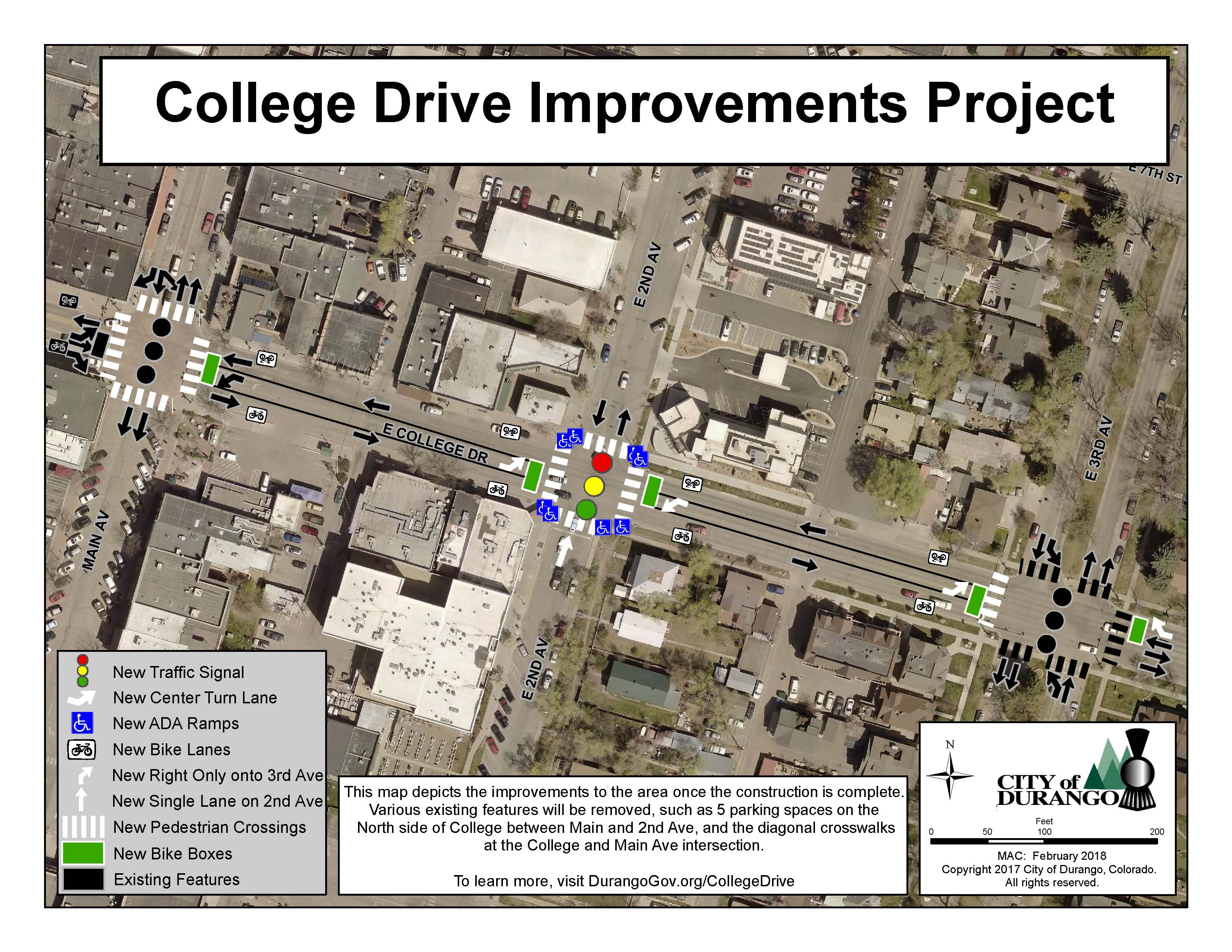 College Dr Improvements Map.jpg