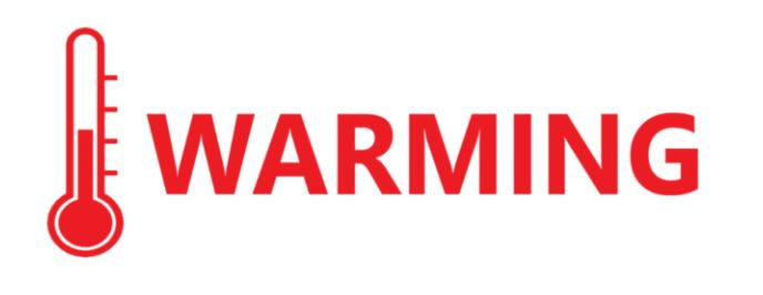 Warming.JPG