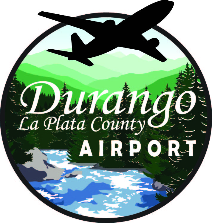 Dgo Airport Rental Cars