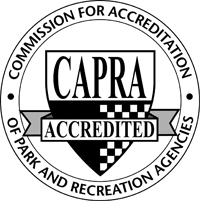 National Accreditation Logo
