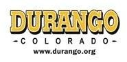 Durango Area Tourism Office Opens in new window