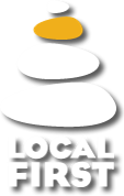 Localfirst logo.png