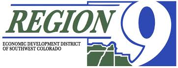 Region 9 Opens in new window