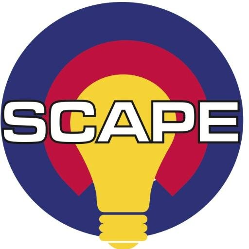 SCAPE Durango Opens in new window