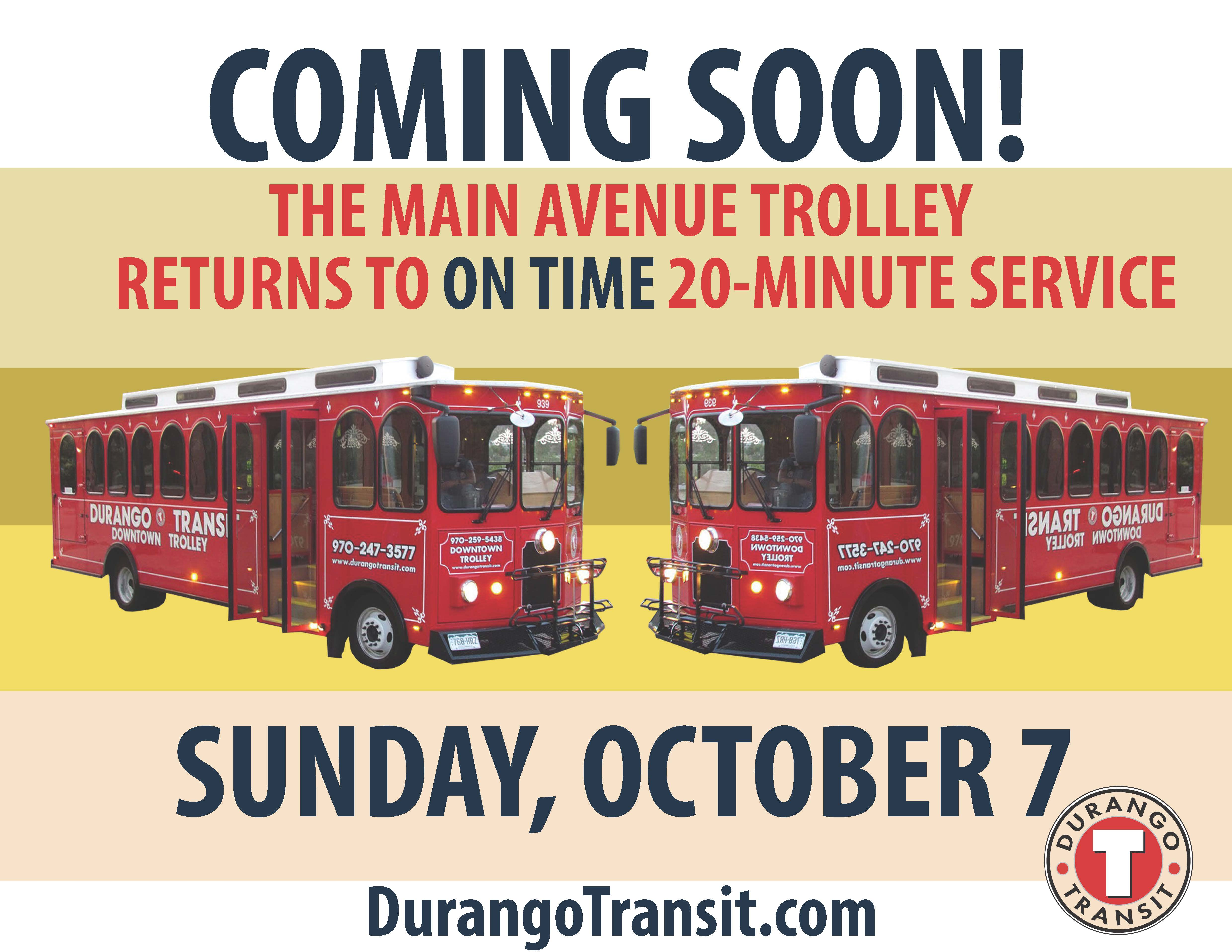 Trolley Schedule change.jpg
