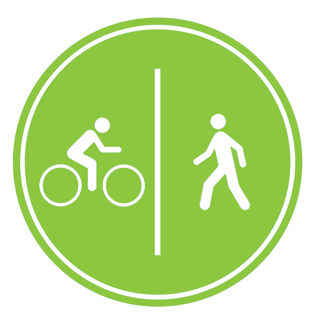 Bike and Ped logo.png