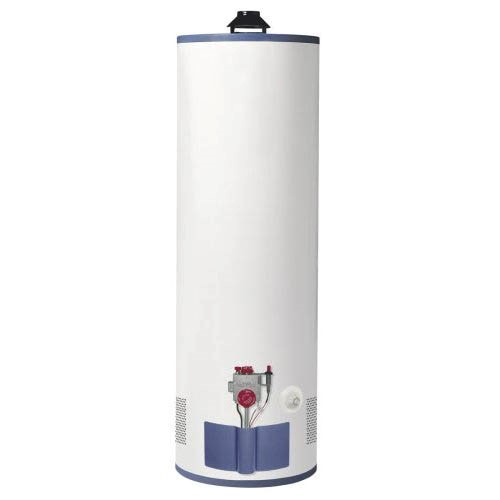 hot water tank.jpg