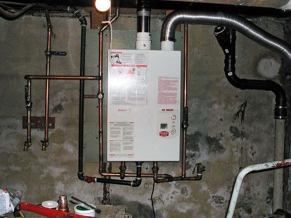 tankless hot water heater.jpg
