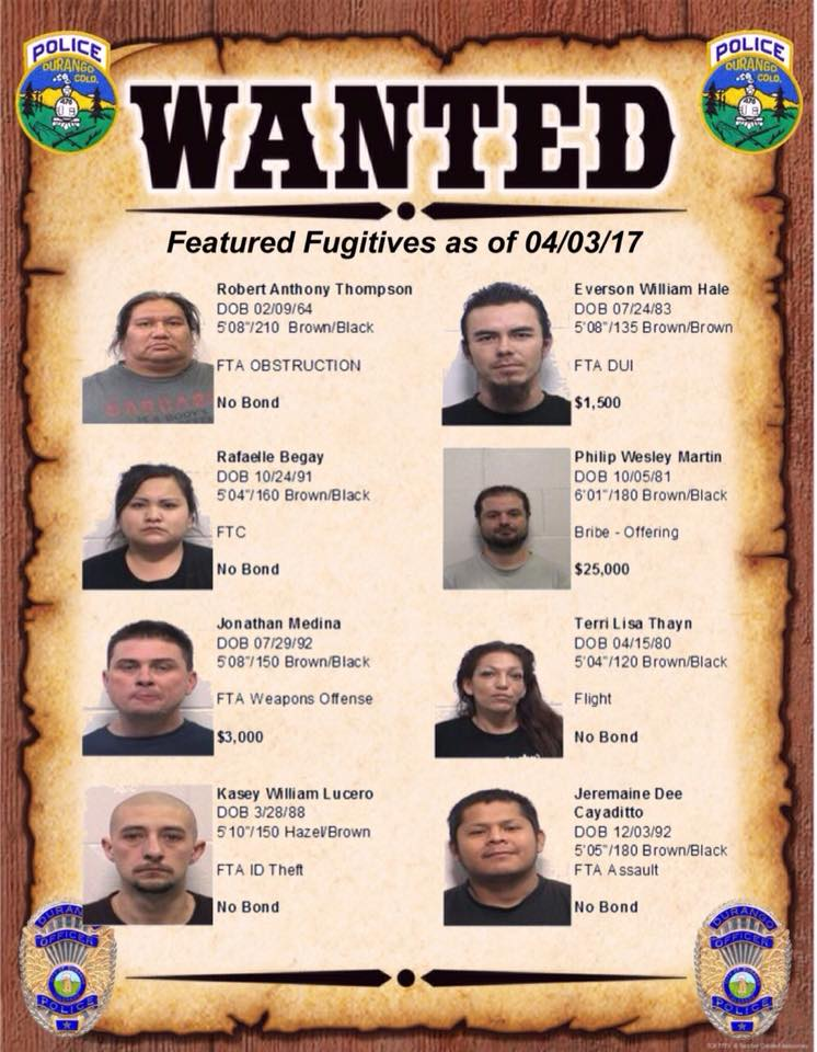 Weekly Fugitive List 04-03-17.jpg