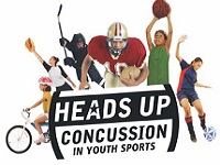 Heads Up Concussion in Youth Sports