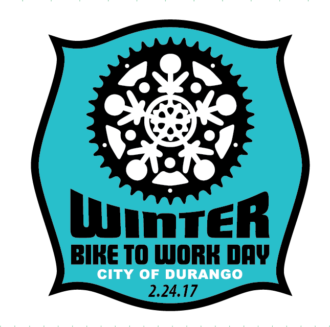 WB2WD_2017_Badge.png