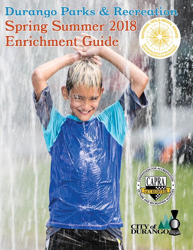 link to Enrichment Guide