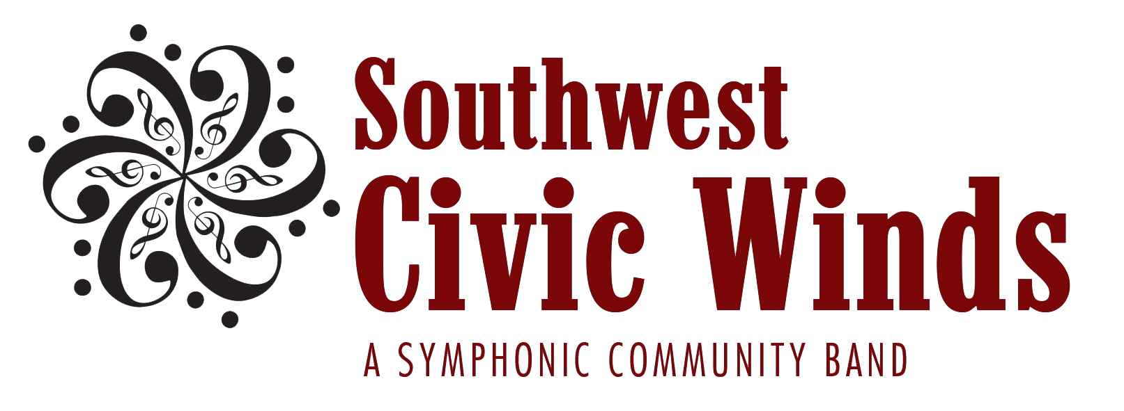 SW Civic Winds Logo